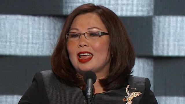 cbsn0728tammyduckworth1099537640x360.jpg