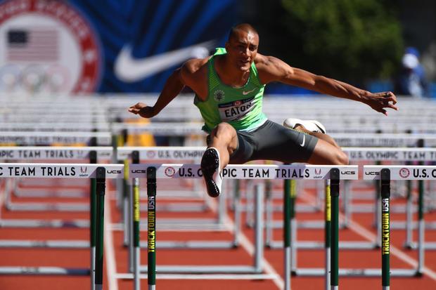 2016-07-03t172429z2072316132nocidrtrmadp3track-and-field-2016-u-s-olympic-team-trials-track-field.jpg