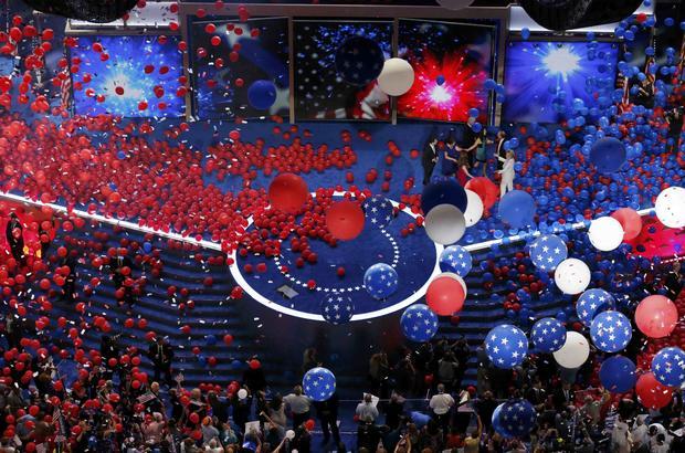 2016-07-29t035714z75828438ht1ec7t0aynmqrtrmadp3usa-election.jpg