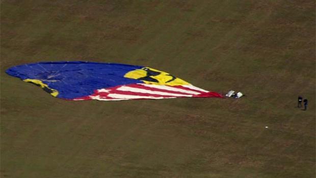 hot-air-balloon-crash-aerial.jpg