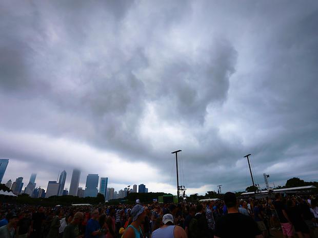 lollapalooza-2016-jake-barlow-weather-03.jpg