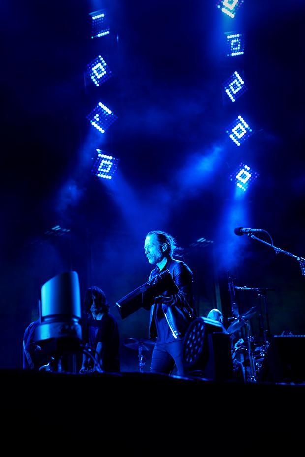 lollapalooza-2016-jake-barlow-thom-yorke-radiohead-03.jpg