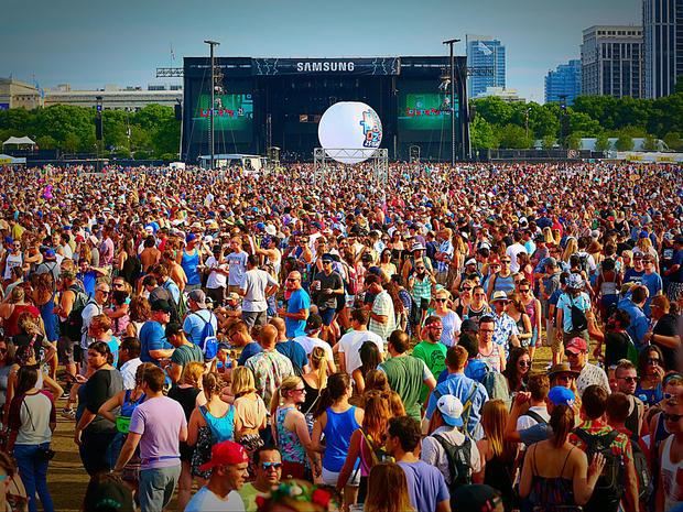 lollapalooza-2016-sunday-jake-barlow-fans-sunday-1.jpg