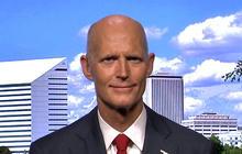 Gov. Rick Scott confident Florida will control growing Zika crisis