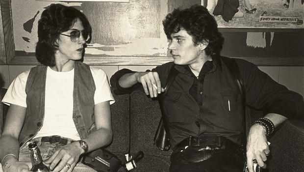 edward-mapplethorpe-and-robert-mapplethorpe-620.jpg