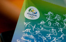 Day two of Rio Olympics kicks off