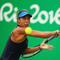 olympics-tennis-getty-587182016.jpg