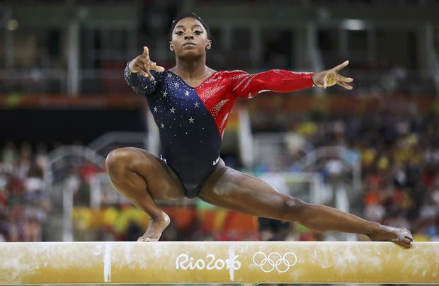 2016-08-07t225533z1950064661rioec871rogmyrtrmadp3olympics-rio-agymnastics-w-beam.jpg