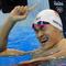 2016-08-09t013023z788012963rioec89046lp2rtrmadp3olympics-rio-swimming-m-200mfree.jpg