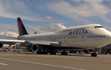 Delta outage sheds light on airline tech meltdowns