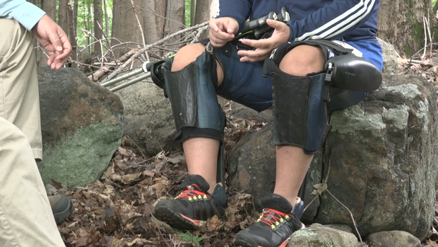 axelrod-paralyzed-hiker.png