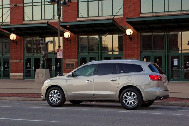 7 great lease and rebate deals on 2016 cars