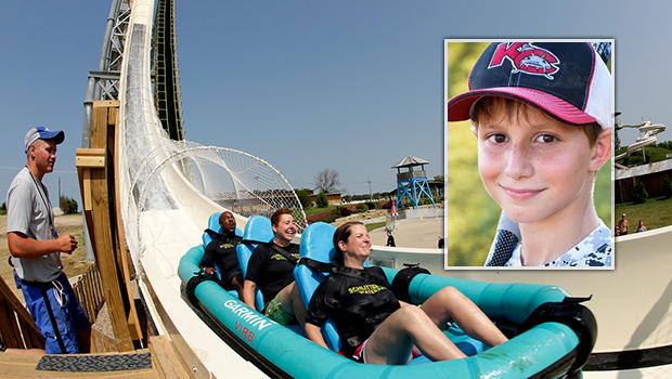 waterslide-boy-inset.jpg