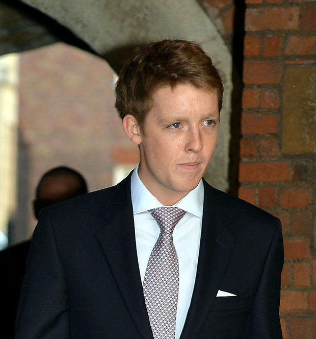 hugh-grosvenor.jpg