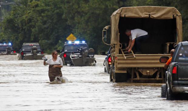 louisiana-flooding-ap16226795500288.jpg