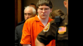 """""""Making a Murderer"""" subject's conviction overturned"""