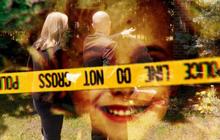 JonBenet Ramsey case revisited