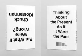chuck-klosterman-book.jpg