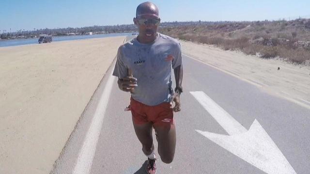 meb-keflezighi-marathon-runner-a-promo.jpg