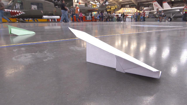 paper-airplanes-on-floor-promo.jpg