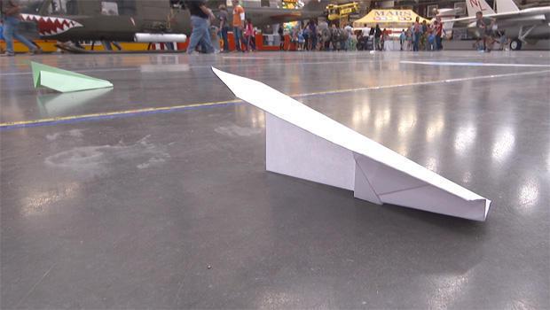 paper-airplanes-on-floor-620.jpg