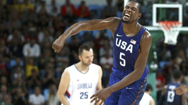 usa-basketball-2016-08-21t191758z-1466368936-rioec8l1hlwz9-rtrmadp-3-olympics-rio-basketball-m.jpg