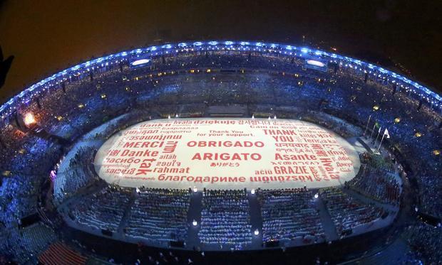 2016-08-22t010103z-52029208-rioec8m02tpxh-rtrmadp-3-olympics-rio-closing.jpg