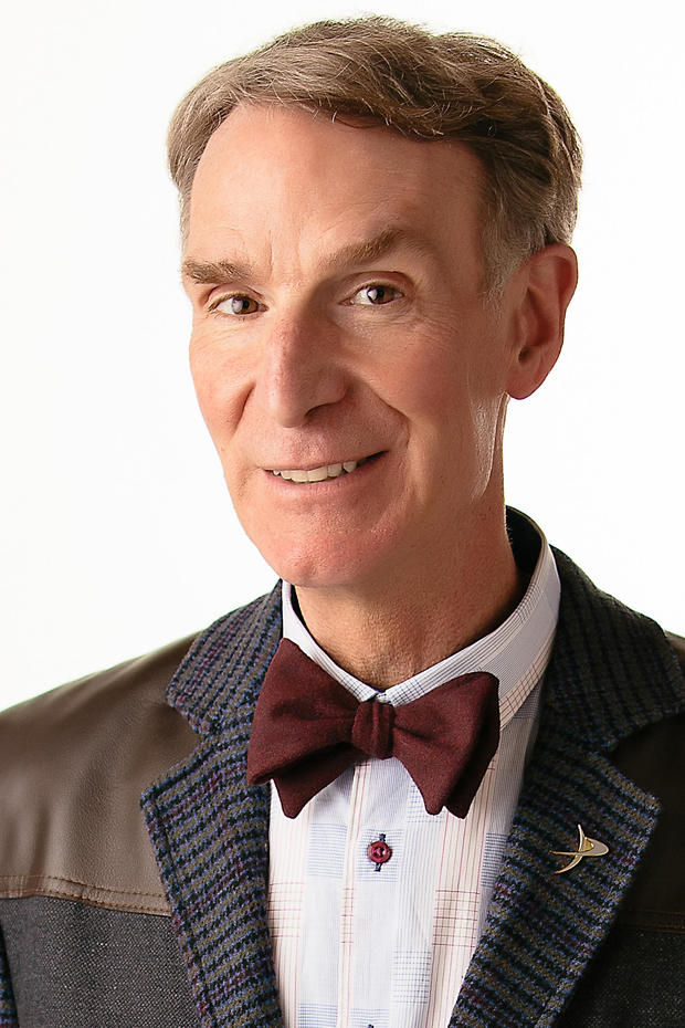bill-nye-headshot-1.jpg