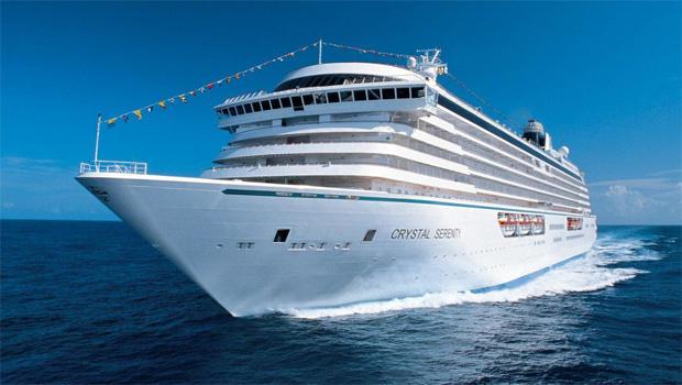 crystal-serenity-crystal-cruises-620.jpg