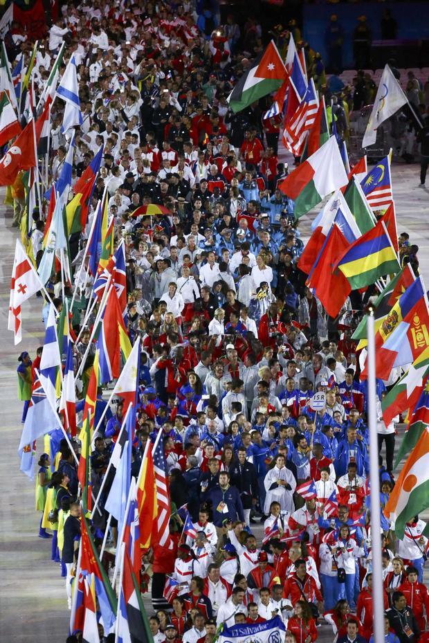 2016-08-21t233325z-606241864-rioec8l1tfnfh-rtrmadp-3-olympics-rio-closing.jpg