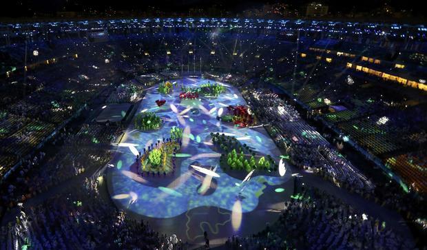 2016-08-22t013233z-1987052067-rioec8m04a74p-rtrmadp-3-olympics-rio-closing.jpg