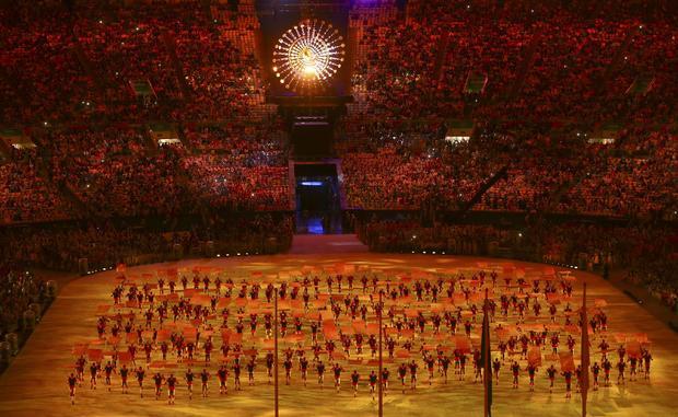 2016-08-22t001847z-1938260702-rioec8m00v9gn-rtrmadp-3-olympics-rio-closing.jpg