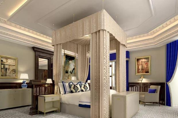 master-bedroom.jpg