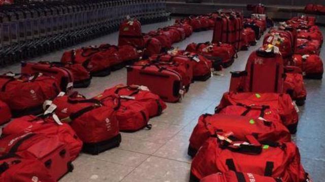 baggage.jpg
