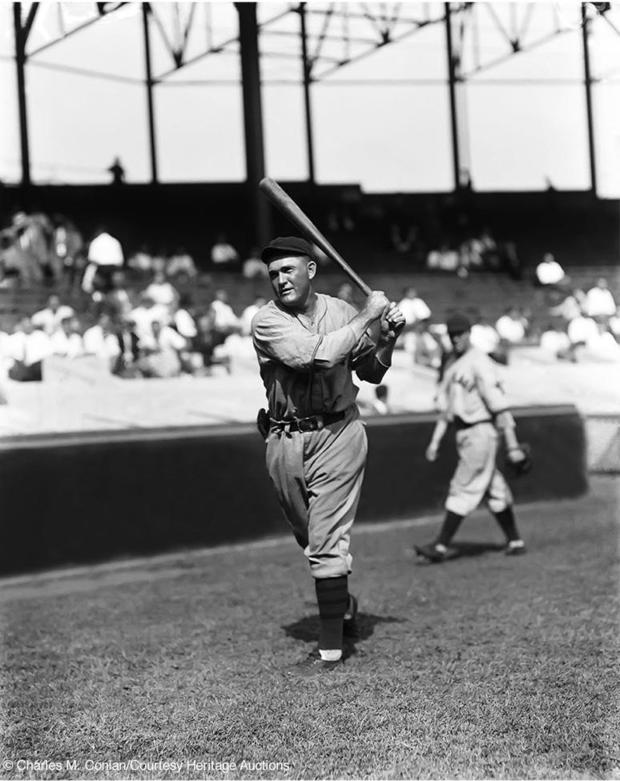rogers-hornsby-charles-m-conlon-photographic-archive-heritage-auctions-6wm.jpg