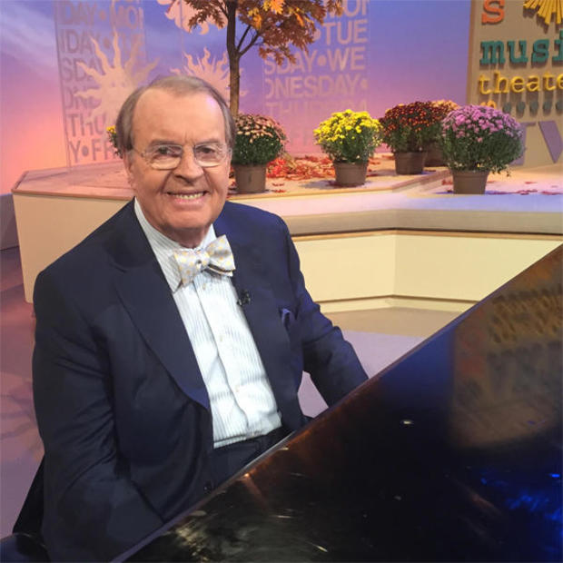 charles-osgood-at-the-piano-sm-092715.jpg