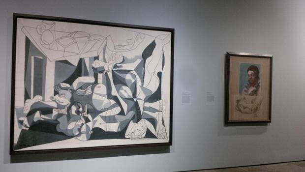 met-brauer-unfinished-exhibition-artworks-620.jpg