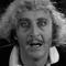 gene-wilder-young-frankenstein.jpg