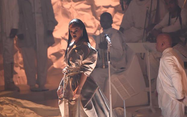 MTV VMAs 2016 highlights
