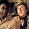 gene-wilder-cleavon-little-blazing-saddles.jpg
