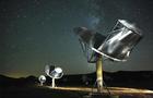 seti-allen-telescope-array.jpg