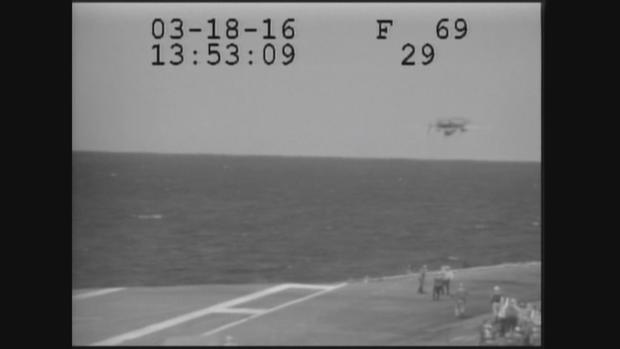 martin-carrier-landing-2.png