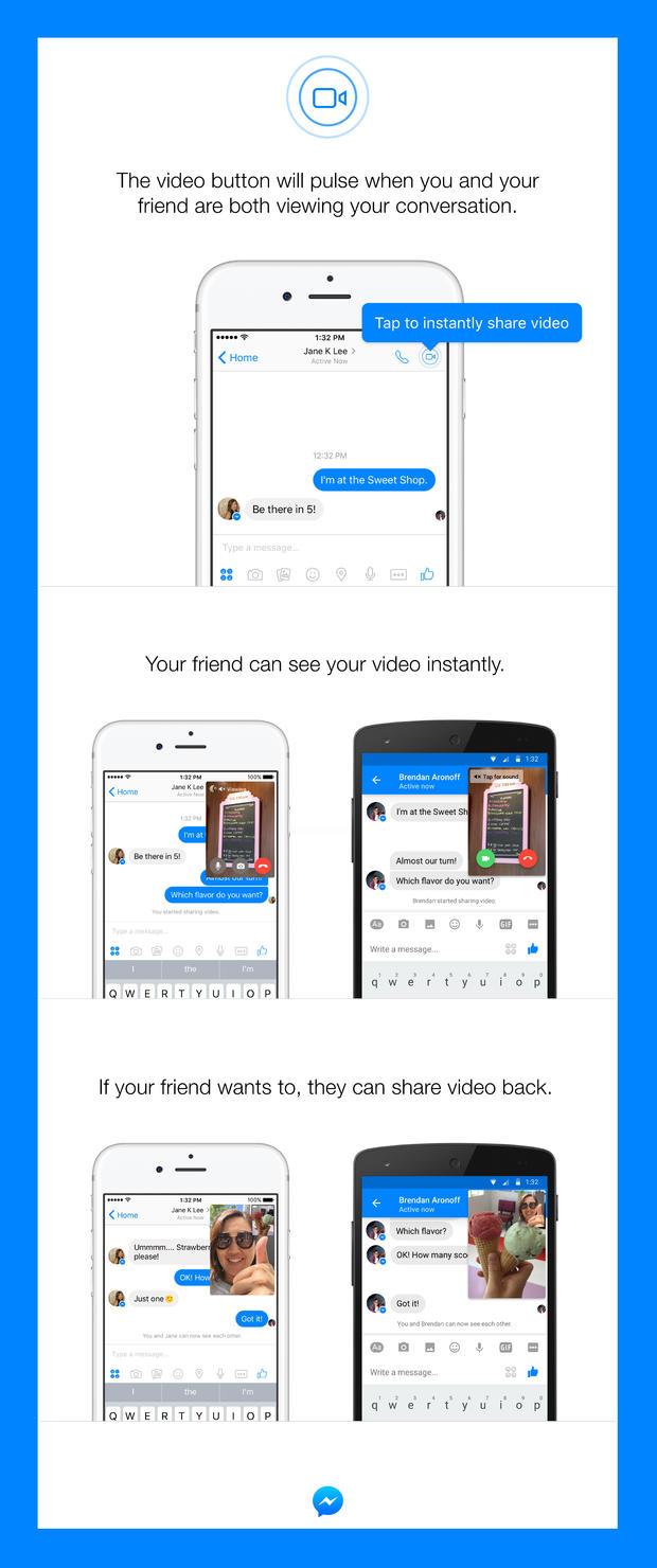 facebook-messenger2.jpg