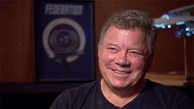 star-trek-william-shatner-interview-620.jpg