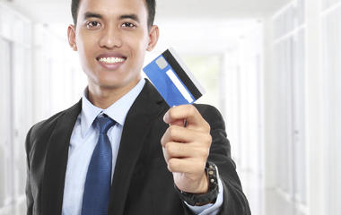 7 times you shouldn't use your credit card