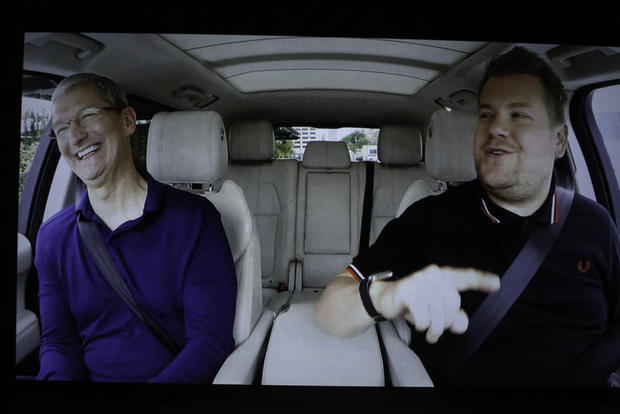 tim-cook-carpool-karaoke.jpg