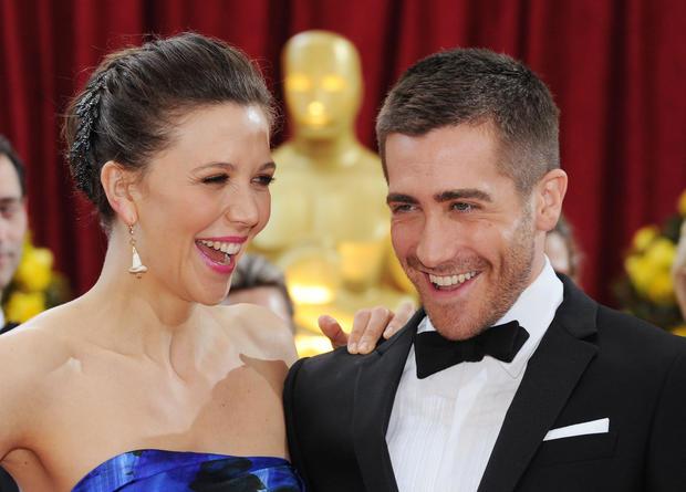 gjorde Jake Gyllenhaal dating Anna Kendrick äventyrs tid 15 nivåer av dating