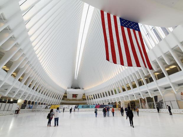 daniel-jones-american-flag-and-oculus.jpg