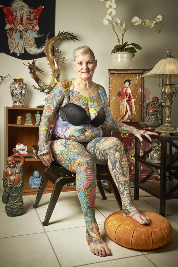 charlotte-guttenberg-most-tattooed-senior-citizen-0255-copy.jpg