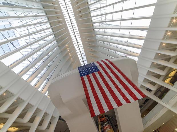 daniel-jones-oculus-ceiling-with-american-flag.jpg